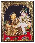 Tanjore Paintings TP- 206