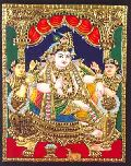 Tanjore Paintings TP- 207