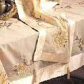Table Cloth Tc 08