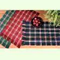 Table Placemats Tpm 03