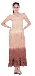 Cotton-Tie-Dye-Bustier-Dress