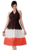 Eyelet-Cotton-Halter-Dress