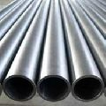 Alloy Steel Pipes, Alloy Tubes