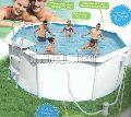 Prefabricated Swimming Pool (VC 918)
