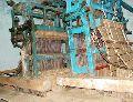 Baluchari Sarees Bs 005