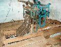 Baluchari Sarees Bs 006