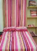 Bed Covers BC-001