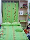 Bed Covers BC-003