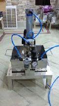 Stainless Steel Paneer Press Machine