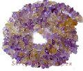 Gemstones Chips (GC - 06)