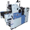 Mini Offset Printing Machine (SG-115 )