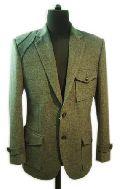 Men's Designer Suit
