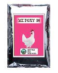 Metoxy 10