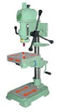 13MM Pillar Drilling Machine