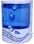 Crystal Ro Water Purifier