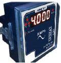 Three Phase Digital Ampere Meter