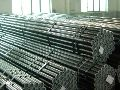 Mild Steel Structural Pipes