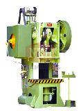 Pneumatic Press C Frame machines