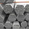 Carbon Steel Cold Drawn Seamless U-tubes