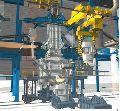 Energy Optimizing Furnace