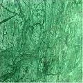 Light Forest Green Marble