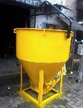 Bottom Opening Concrete Bucket