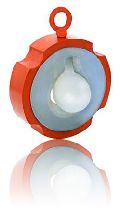 PTFE Lined Swing Check Valves