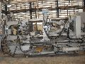 Used Die Casting Machine