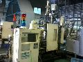 Used Die Casting Machine