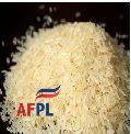 Best Parboiled Rice