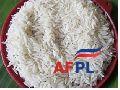 Best Raw White Rice