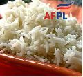 Indian Steam Rice