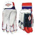 Batting Gloves Item Code : MS BG 02