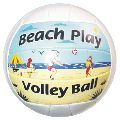 Beach Volleyball Item Code : MS BV 02