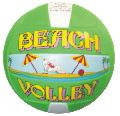 Beach Volleyball - Item Code : Ms Bv 06