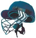 Cricket Helmet Item Code : MS CS 02