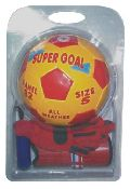 Kids Soccer Gift Set - Item Code : Ms Cs 03