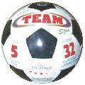 Promotional Soccer Ball - Item Code : Ms Pb 02