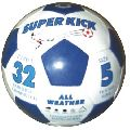 Promotional Soccer Ball - Item Code : MS PB 05
