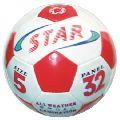 Promotional Soccer Ball - Item Code : MS PB 06