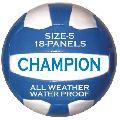 Soccer Training Ball Item Code : Ms Tb 20