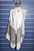 cashmere wool shawls