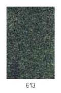 Black Printed Ordinary Wall Tiles