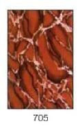 Brown Printed Ordinary Wall Tiles