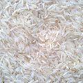 Pusa Basmati Rice (Raw)