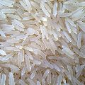 Pusa Basmati Rice (White Sella)