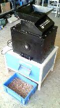 Jumbo Tukda Supari Cutting Machine