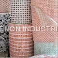 Customized Non Woven Fabric Rolls