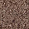 Giblee Brown Granite Slabs