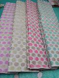 Chadheri Dress Materials